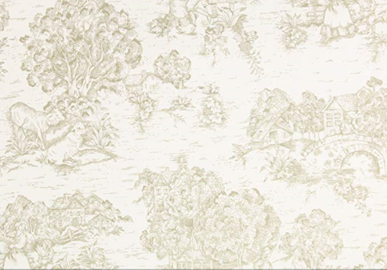 Toile Fabric.PNG